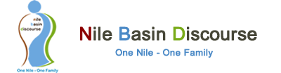 Nile Basin Discourse