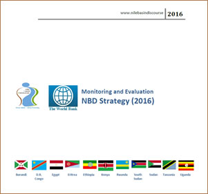 Monitoring and Evaluation-NBD Strategy 2016