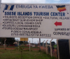UNDF members partner with Chinese Corporation for development of infrastructures at Ssese Islands