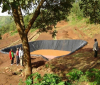 RWANDA: Knowledge Exchange and learning on Effective Water Management Field Visit