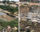Success Story: Civil Society at the Centre of Environmental and Community Health Protection Through Solid Waste Management - Kator Payam, Juba - South...