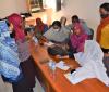 Sudan: Understanding Environmental Citizenship, Consumer Rights and Responsibilities
